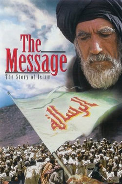The-Message-1976