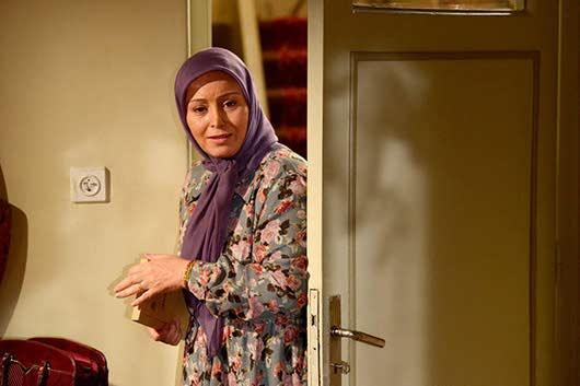 Nafas-Iranian-Series (1)