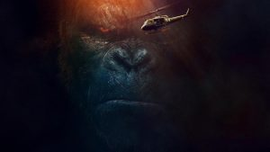 Kong-2017