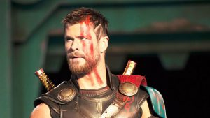 Thor-Ragnarok-2017-Image-2