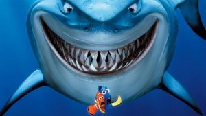 Finding-Nemo-2003-Poster-3