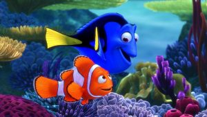 Finding-Nemo-2003-Poster-4