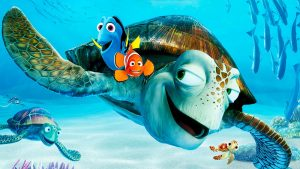 Finding-Nemo-2003-Poster-5
