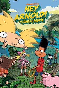 Hey-Arnold-The-Jungle-Movie-2017