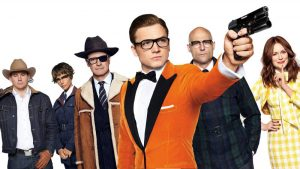 Kingsman-The-Golden-Circle-2017-Image-1