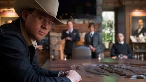Kingsman-The-Golden-Circle-2017-Image-2
