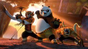 Kung-Fu-Panda-2-2