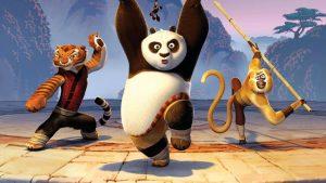 Kung-Fu-Panda-200