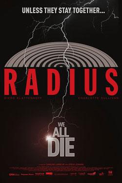 Radius-2017
