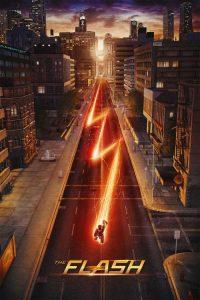 The-Flash-2 (1)