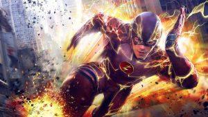 The-Flash-7