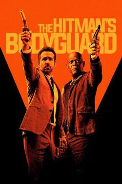 The-Hitmans-Bodyguard-2017-1