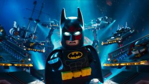 The-Lego-Batman-1