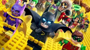 The-Lego-Batman-Movie-2017-TEH98-2