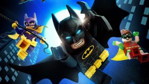 The-Lego-Batman-Movie-2017-TEH98-4
