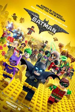 The-Lego-Batman-poster
