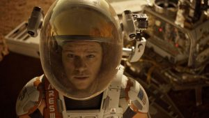 The-Martian-2015-Image-1