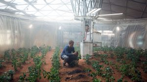 The-Martian-2015-Image-3