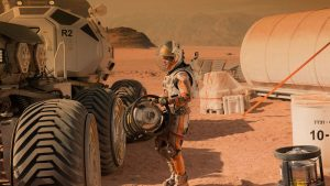 The-Martian-2015-Image-6