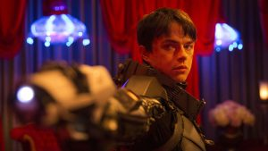 Valerian-and-the-City-of-a-T (1)
