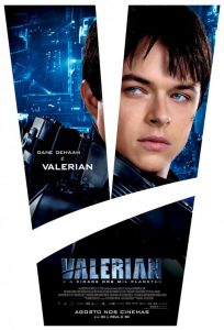 Valerian-and-the-City-of-a-T (3)