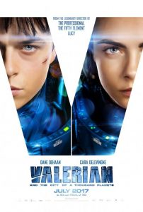 Valerian-and-the-City-of-a-T (5)