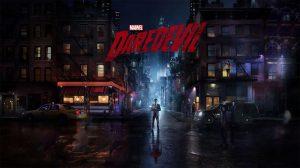 Daredevil-3