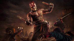Daredevil-5