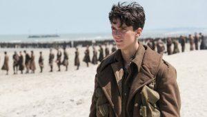 Dunkirk-2017-2-1