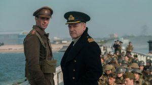 Dunkirk-2017-2 (1)