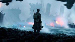 Dunkirk-2017-2