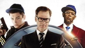 Kingsman-The-Secr (1)