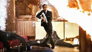 Kingsman-The-Secr (2)