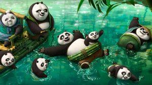 Kung-Fu-Panda-3-2016-Poster-3