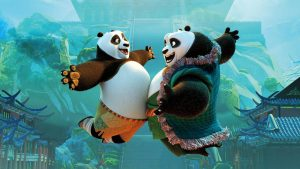 Kung-Fu-Panda-3-New-Wallpapers-1