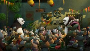 Kung-Fu-Panda-3-New-Wallpapers-2