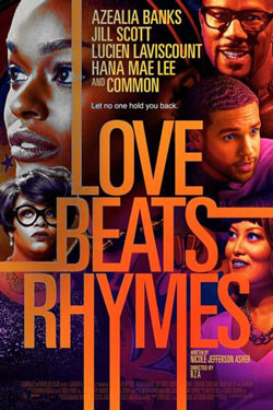 Love-Beats-Rhymes-2017