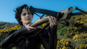Miss-Peregrines-Home-for-Peculiar-Children-2016-2