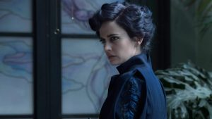 Miss-Peregrines-Home-for-Peculiar-Children-2016-3