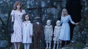 Miss-Peregrines-Home-for-Peculiar-Children-2016-5