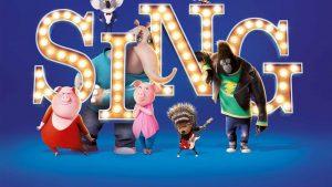 Sing-2016-Wallpapers-1