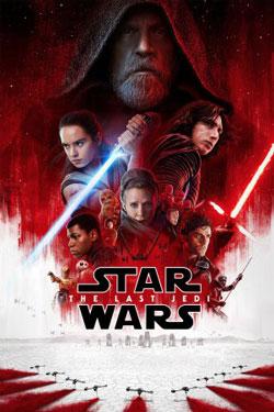 Star-Wars-The-Last-Jedi-2017-1