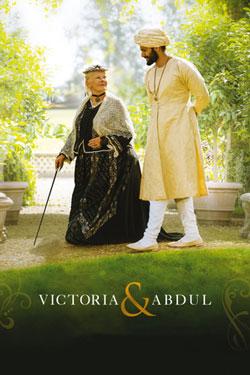 Victoria-and-Abdul-2017-1