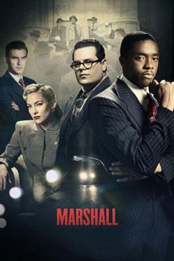 Marshall-2017-1