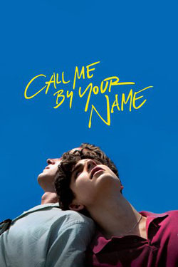 Call-Me-by-Your-Name-2017-1