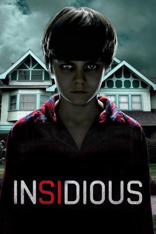 Insidious-2010-1