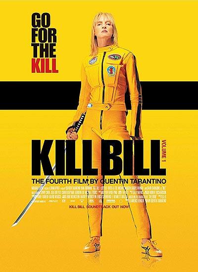 Kill-Bill-Vol-1-teh98