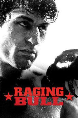 Raging-Bull-1980-1