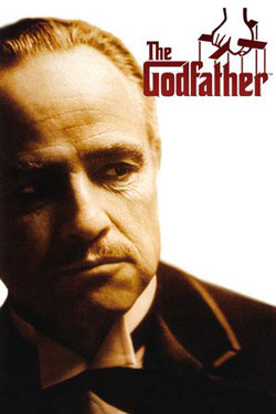 The-Godfather-1972-Poster