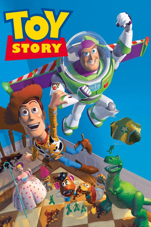 Toy-Story-1995-Cover